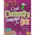 chemistryforgirls