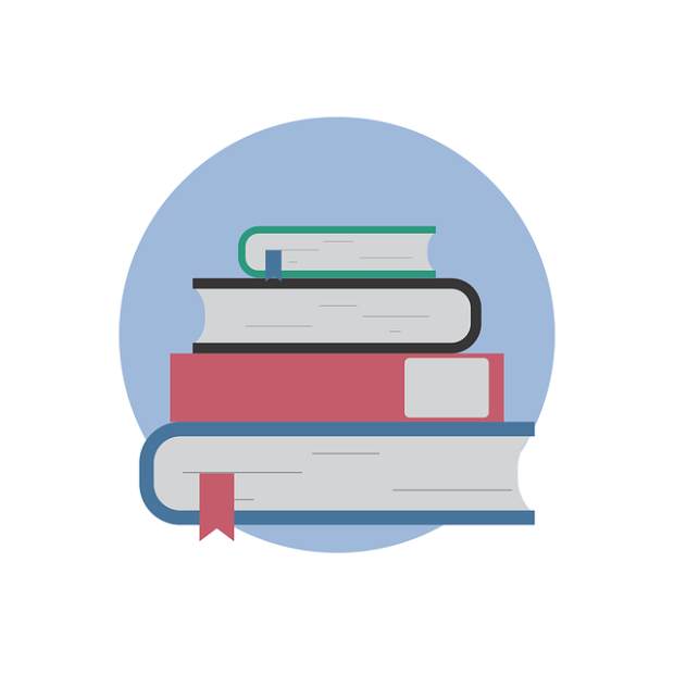books-1673578_640