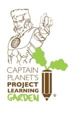 captain-planet2