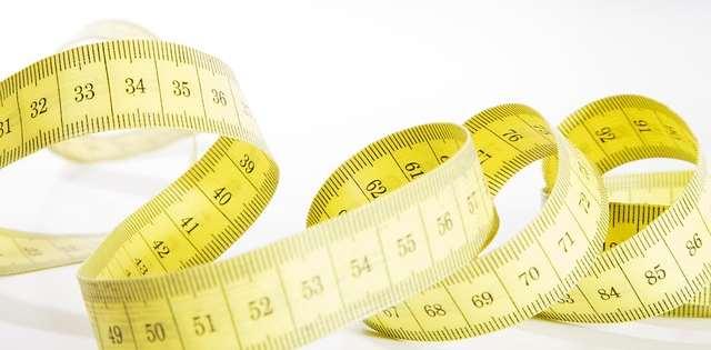 tape-measure-1860811_640