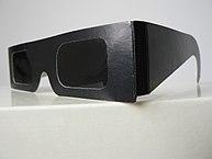 193px-Eclipsbril