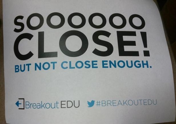 breakout 3