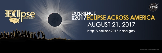 facebook shared image 1200x400 eclipse