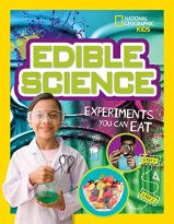 edible science
