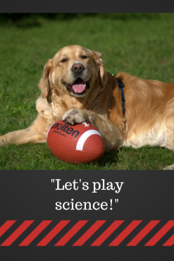 et's play science!_
