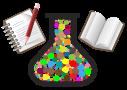 readwritesciencelogopixabay