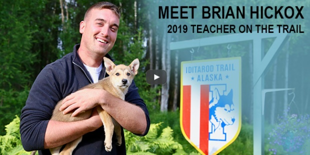 brian-hickox-feature-video-650x325